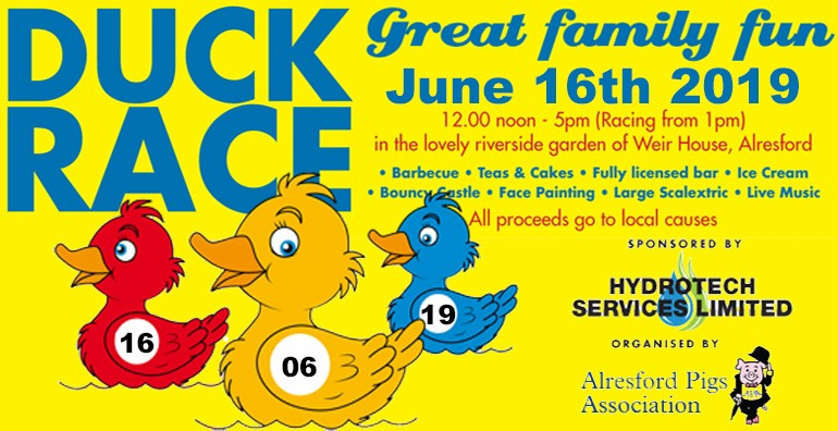 duck-race-event.jpg