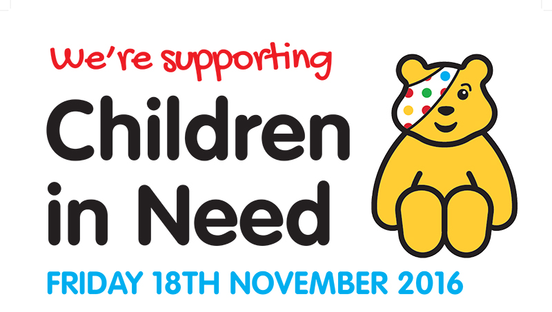 events-children-in-need